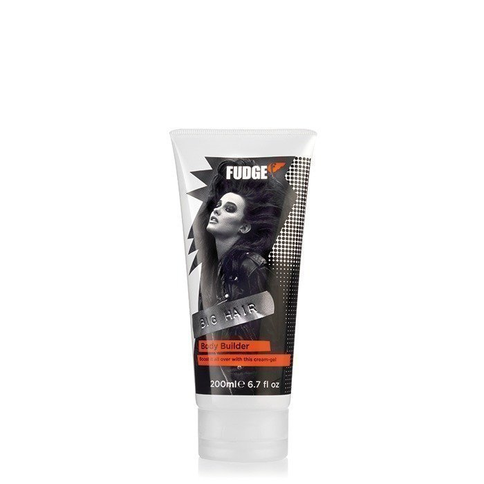 Fudge Bodybuilder Creme Gel 200 ml