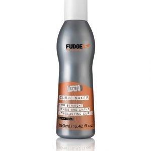 Fudge Curve Maker Muotoiluvoide 190 ml