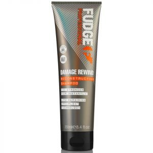 Fudge Damage Rewind Shampoo 250 Ml