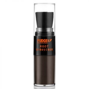 Fudge Dark Brown Root Disguiser