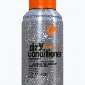 Fudge Dry Conditioner 148 Ml