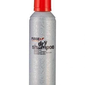 Fudge Dry Shampoo Kuivashampoo 224 ml