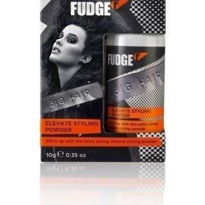 Fudge Elevate Styling Powder Hiuspuuteri 10 g