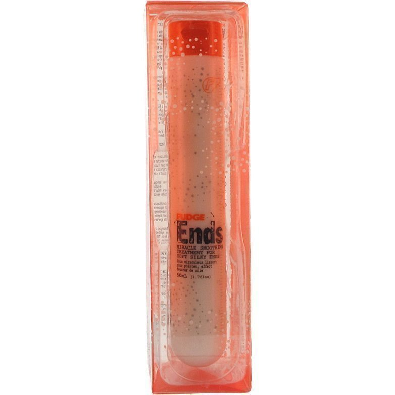 Fudge Ends Miracle Smoothing 50ml
