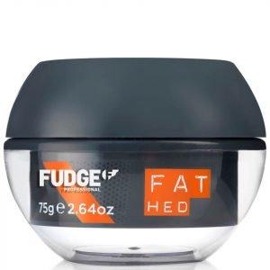 Fudge Fat Hed 75 G