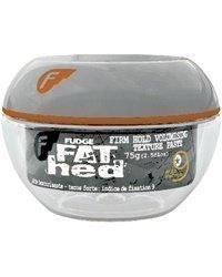 Fudge Fat head 75g