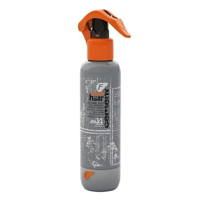 Fudge Hair Cement. 300 ml