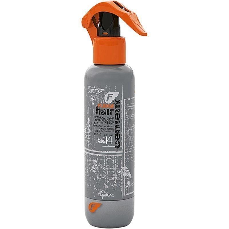 Fudge Hair Cement 300ml