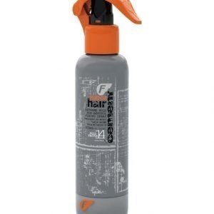 Fudge Hair Cement Hair Spray Hiuslakka 300 ml