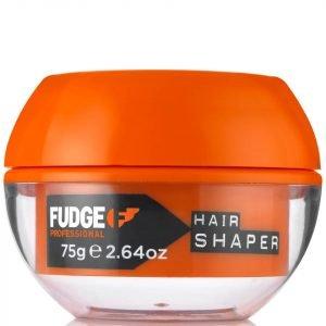 Fudge Hair Shaper Original 75 G