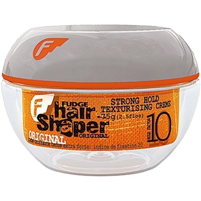 Fudge Hair Shaper Original 75ml