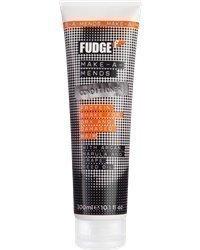 Fudge Make-A-Mends Conditioner 300ml