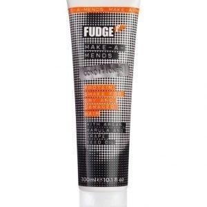 Fudge Make A Mends Hoitoaine 300 ml