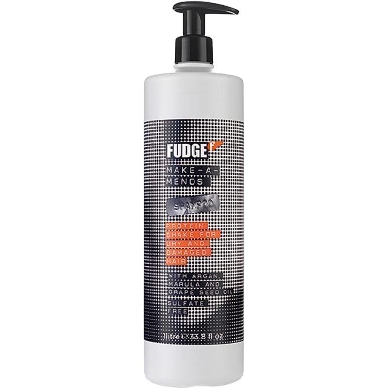 Fudge Make-A-Mends Shampoo 1000ml