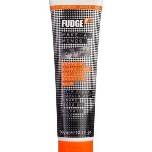 Fudge Make A Mends Shampoo 300 ml