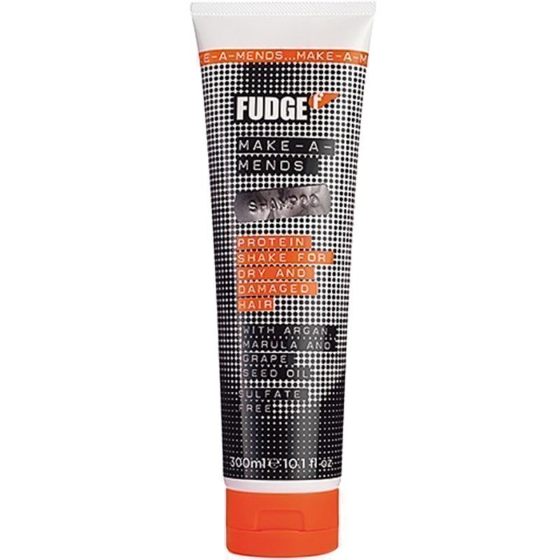 Fudge Make-A-Mends Shampoo 300ml