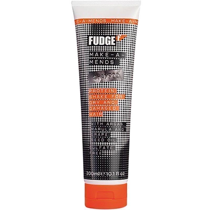 Fudge Make-A-Mends Shampoo 300ml