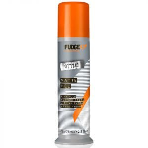 Fudge Matte Hed 85 G