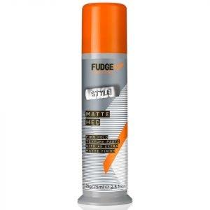 Fudge Matte Hed 85 G