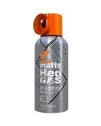 Fudge Matte Hed Gas 135ml