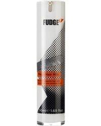Fudge Mega Hair Milk 50ml