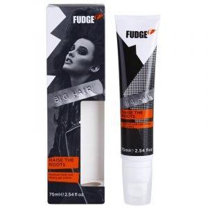 Fudge Raise The Roots Hair Volumiser 75 Ml