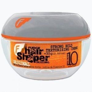 Fudge Shaper Muotoiluvoide 75g