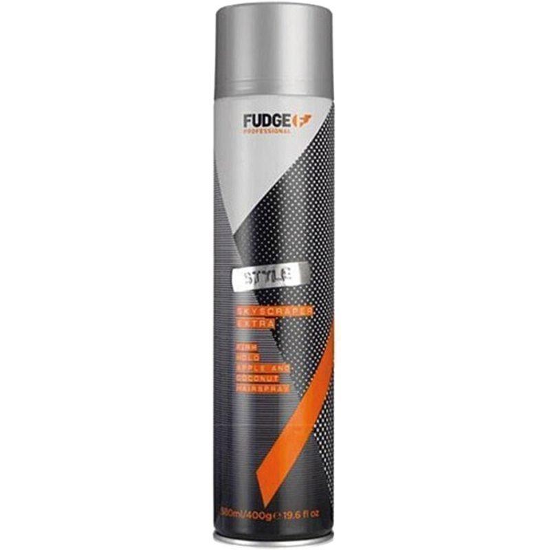 Fudge Skyscraper Extra Hairspray 580ml