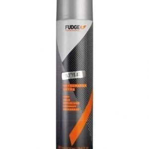 Fudge Skyscraper Extra Hiuskiinne 580 ml