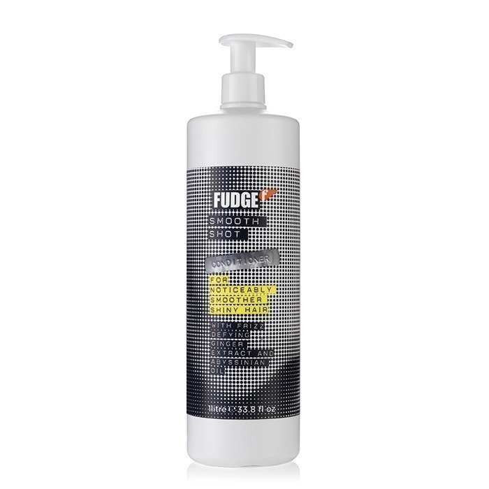 Fudge Smooth Shot Conditioner 1000 ml