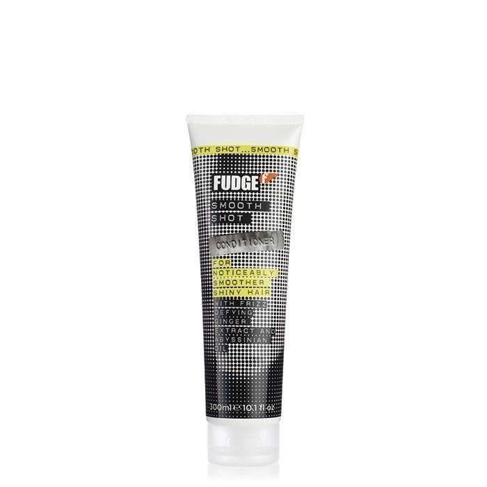 Fudge Smooth Shot Conditioner 300 ml
