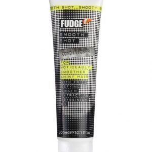 Fudge Smooth Shot Conditioner Hoitoaine 300 ml
