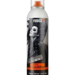 Fudge Think Big Texture Spray Hiuskiinne 250 ml