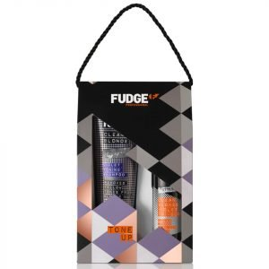 Fudge Tone Up Gift Pack