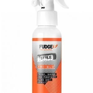 Fudge Tri Blo Blowdry Spray 150ml