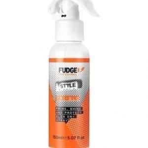 Fudge Tri Blow Blowdry Spray Föönisuihke 150 ml