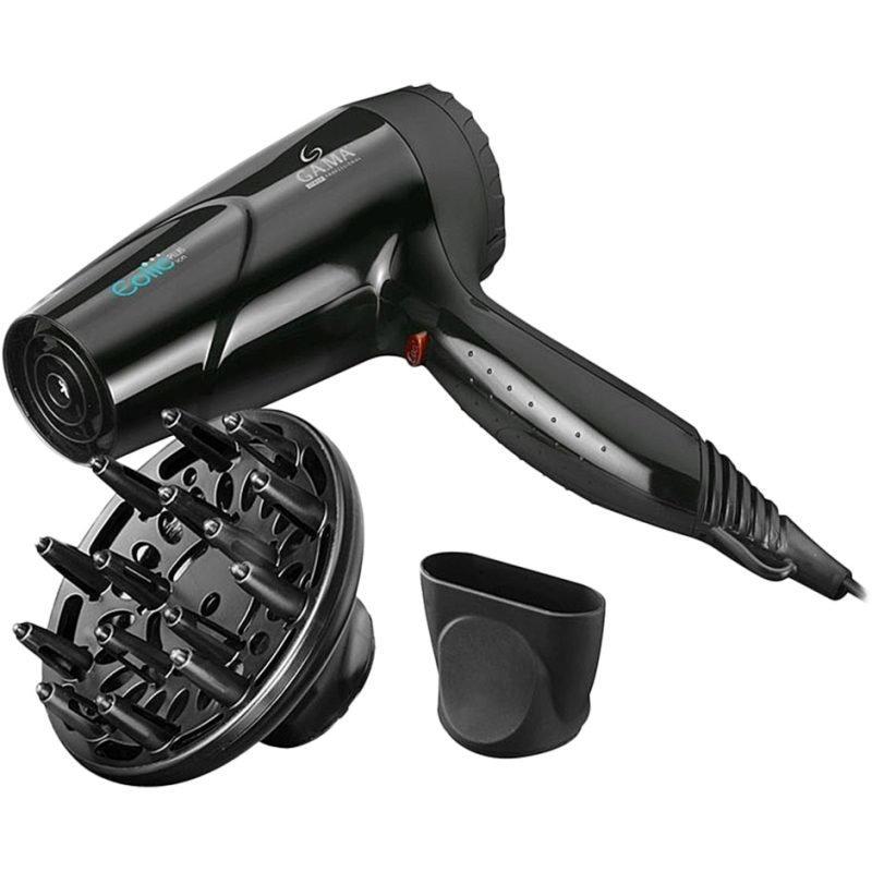 GA.MA A21.Eolicplusio Hairdryer
