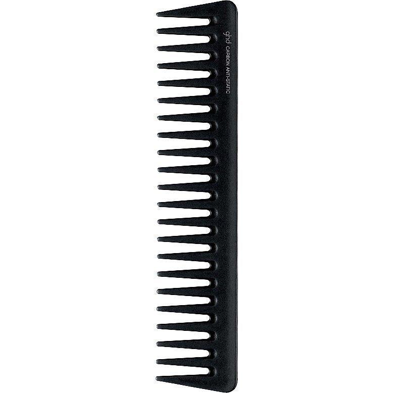 GHD Detangling Comb Comb