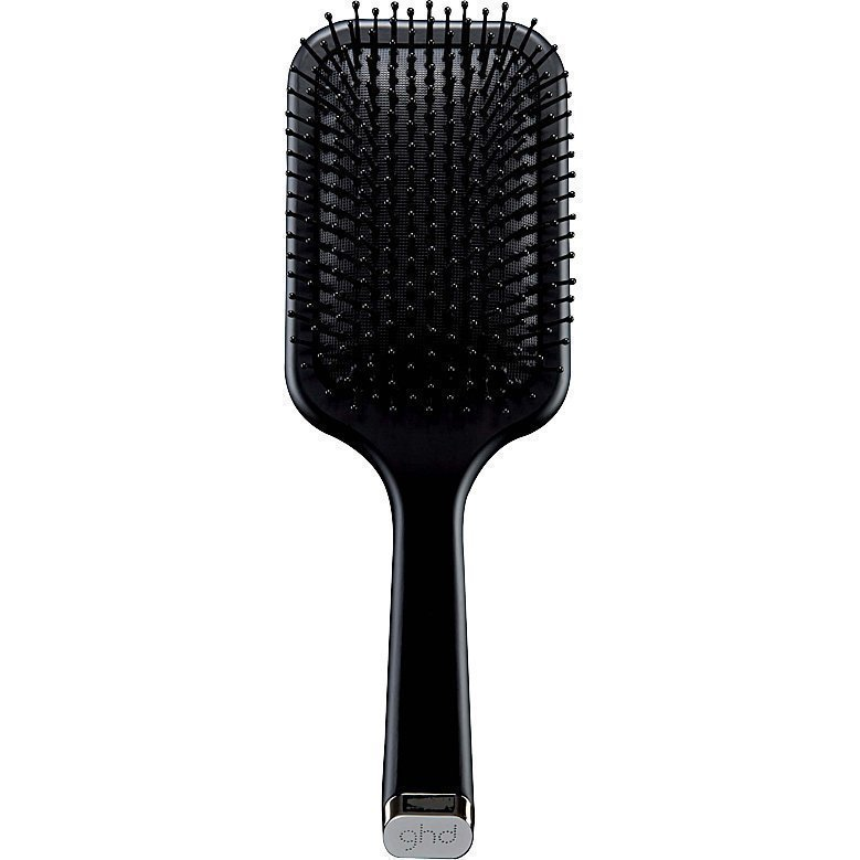 GHD Paddle Brush Brush
