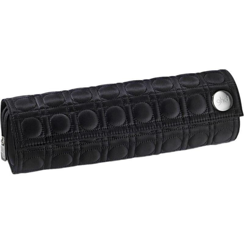 GHD Styler Roll Bag & Heat Resistant Mat