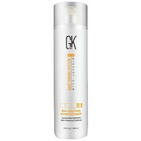 GK Hair Hair Taming System Balancing Conditioner
