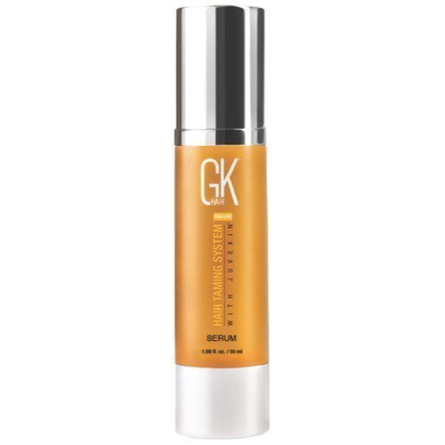 GK Hair Hair Taming System Serum