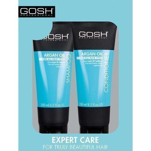 GOSH Argan Oil Gift Box