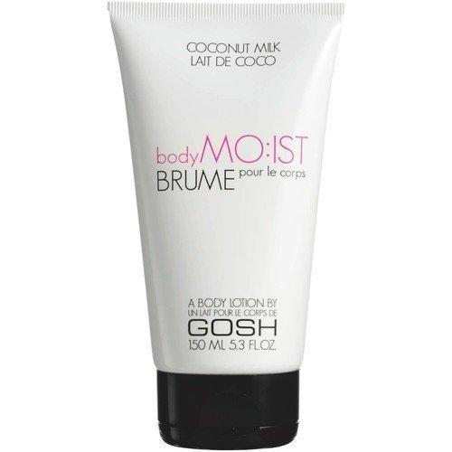 GOSH Body Moist Coconut Milk