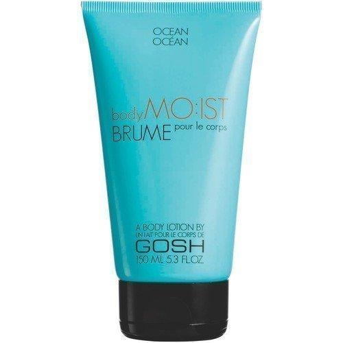 GOSH Body Moist Ocean