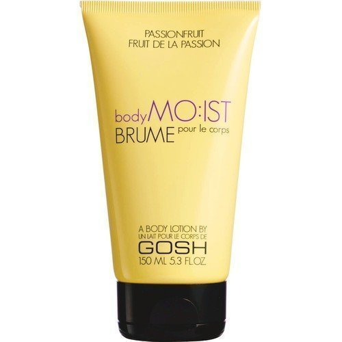 GOSH Body Moist Passionfruit