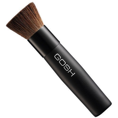 GOSH Copenhagen Mineral Powder Brush