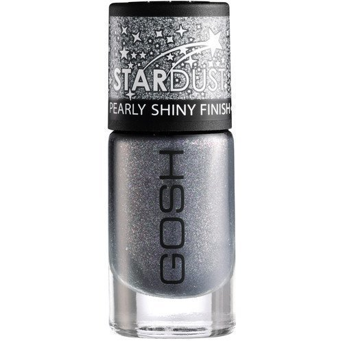 GOSH Copenhagen Nail Lacquer 631 Million Stars