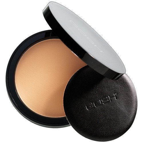 GOSH Copenhagen Pressed Powder 03 Warm Sand