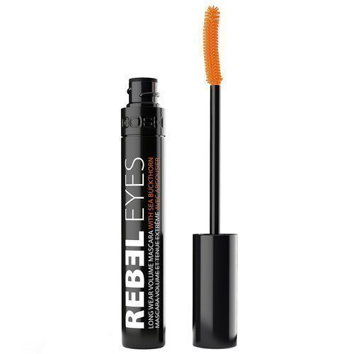 GOSH Copenhagen Rebel Eyes Mascara